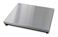 BenchMark LP Low-Profile Bench Scales (97662, 97663, 97664, 97665, 97666, 97667, 97668, 97669, 97670, 97671)