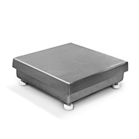 CW-90B, CW-90XB Light-Capacity Bench Scales (112599, 112600, 112601, 112602, 112605, 112606, 112607, 112608, 112609, 112610)