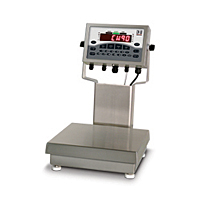 CW-90 Over/Under Checkweigher (105957, 105958, 105960, 105961, 105962)