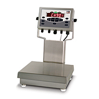 CW-90X Over/Under Checkweigher (105963, 105965, 105967, 105968, 105969)