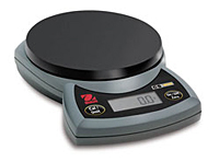 Compact Scale Portable Electronic Scales