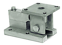 RL1900 Series Stainless Steel Weigh Modules (17841, 17843, 18109, 18110, 18111, 18112, 18113, 18114, 18115, 18116)