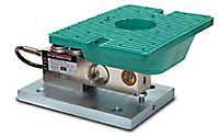 RL50210 TA 1000-2500lb Capacity Mini Tank Weighing Module (17830, 17849, 17946, 17947, 17948, 17949, 17951, 17952, 17953, 17955, 17956, 17957, 18056, 18062, 18068, 18074, 30395, 30396, 30397, 30398, 30399, 30400, 30401, 30402, 30403, 30404, 30405, 30406,
