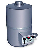 RL8C2P1SS Compression Canister Stainless Steel, Hermetically Sealed, IP68, NTEP 1:10,000 Class IIIL Multiple Cell (34857)
