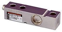 RLHTO Single-Ended Beam Stainless Steel, Hermetically sealed, IP66/68, OIML C3