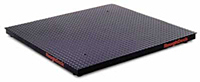 RoughDeck HP-H Heavy Capacity Floor Scale (67717, 67718, 67721, 67729, 67730, 67733)