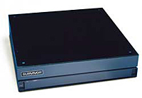 SURVIVOR FB Series Electronic Flexure Base Floor Scale (18696, 18697, 18699, 18700, 18702, 18703, 18705, 18706, 18708, 18709)