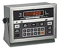 CONDEC UMC600 Digital Weight Indicator (19198)