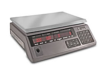 DIGI DC-788 Series Counting Scales (88929, 88930, 88931, 88932)