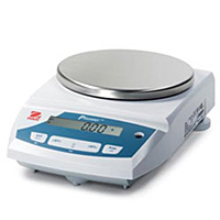 Pioneer Analytical/Precision Balances (103509, 103511, 103514)