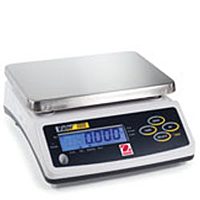 Valor 1000 Compact Precision Scales (102767, 102768, 102769, 102770)
