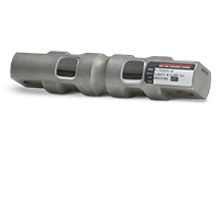 RL70000 SS Double-Ended Beam Stainless Steel, IP67 Load Cells