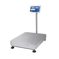 C200 World Weigh Balances