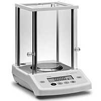 Talent Series Analytical & Portable Balances (82741, 82745, 82747, 82749, 82755, 82758)