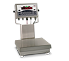 CW-90 Over/Under Check Weighers