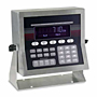 IQ plus 710 Digital Weight Indicator (44545, 45527) & 820i Programmable HMI Indicator/Controller (91995)