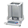 Gemini GR Series Analytical/Semi-Micro Balances (97625, 97627)