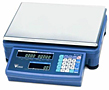 DIGI DC-190 Ultra Series Counting Scales (74249, 74250, 74251, 74252)