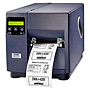 Datamax-O'Neil I-4208/I-4308 Direct Thermal/Thermal Transfer Label Printer (67960, 67973, 78877)