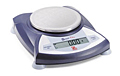 Scout Pro Portable Electronic Balances (77654, 77655, 77656, 77657, 77658, 77660, 77661, 103099, 103100)
