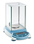 Adventurer Pro Analytical and Precision Balances (77647, 77650, 77652, 91008, 91011, 91013)