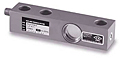 RL35082 Single-Ended Beam Stainless Steel, NTEP 1:5000 Class III Multiple Cell, Welded-seal, IP67, IP66/68