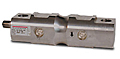 RL71000 HE Double-Ended Beam Stainless Steel, Hermetically sealed, IP66/68 (42132, 42133, 42134, 42135, 42136, 42137)