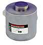 RLCSP1 Compression Canister Stainless Steel, Welded-seal, IP67, NTEP 1:10,000 Class IIIL Multiple Cell (32700, 32701, 32702)