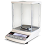 Rice Lake TA Series Tuning Fork Analytical Balance (107396, 107397)