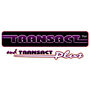 TransAct LE/TransAct/TransAct Plus Truck Data Management Software (43898, 43899, 44436, 79079, 98089, 98090)