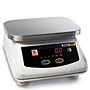 Valor 2000 Compact Washdown Scales (102771, 102772, 102773)