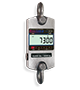 MSI-7300 Dyna-Link 2 Digital Dynamometers