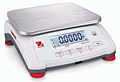 Valor 7000 Compact Bench Scales