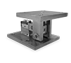 RLBTM Mild Steel/Stainless Steel Weigh Modules