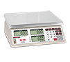 Rice Lake RS-130 Battery-Operated Price Computing Scales