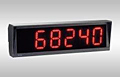 Superbright Light-Emitting Diode (LED) B-TEK Scoreboards