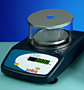 Setra Easy Counting Scales