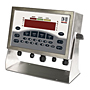 CW-90 Checkweigher Indicator Only (105970)
