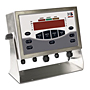 CW-90X Checkweigher Indicator Only (105972)
