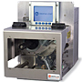 Datamax-O'Neil A-4212 Mark II Direct Thermal/Thermal Transfer Label Printer (112871, 112872)