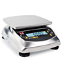 Valor 3000 Xtreme Compact Precision Scales (100284, 100286, 100288)
