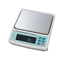 GF-K Series Precision Balances