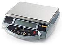 OHAUS EB Series Counting Scales (96861, 96862, 96863)