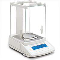 CPA Series Micro & Analytical Balances