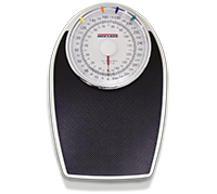 RL-330HHL Dial Home Health Scales