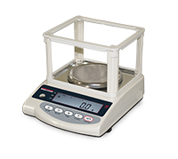 Rice Lake TP Series NTEP Model (Class II) Balances