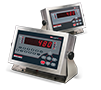 480/480 Plus Legend™ Series Digital Weight Indicators