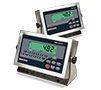482/482 Plus Legend™ Series Digital Weight Indicators