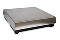 BenchMark Mild, Stainless Steel, HE Series Bench Scales