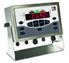 CW-90X Check Weigher Indicators Only